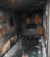 am800-news-arson-essex-golf-country-club-1