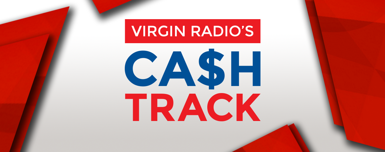 cash track_background