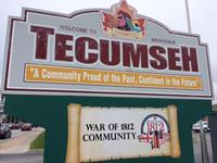 am800-news-tecumseh-sign