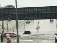 AM800-NEWS-WINDSOR-GRAND-MARAIS-WALKER-RAIN-FLOODING-AUG-29-2017-2