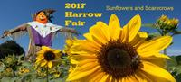AM800-News-Harrow-Fair-2017-Website.jpg
