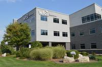 AM800-NEWS-wfcu-credit-union-head-office