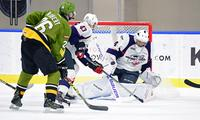 AM800-SPORTS-Spitfires-Battalion-preseason-1