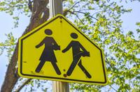 AM800-NEWS-school-zone-kids-sign-stock