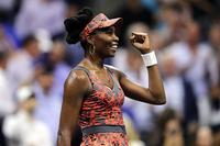 AM800-Sports-Tennis-US Open-Venus-Williams