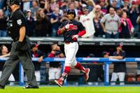 AM800-Sports-Baseball-Tigers-Cleveland-Indians-