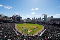 AM800-Sports-Baseball-MLB-Detroit-Tigers-schedule