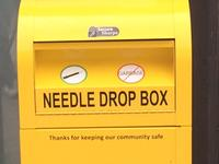 am800-news-needle-drop-box-pellisier-sept-2017