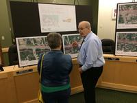 AM800-News-Tecumseh-Trail-Expansion-2-Sept2017.jpg