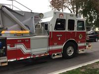 AM800-News-Windsor-Fire-Stock-Photo-KJ1
