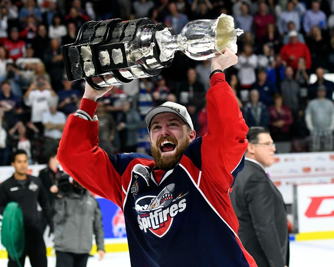 AM800-Sports-Aaron-Luchuk-Spitfires-Memorial-Cup