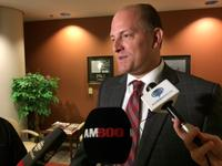am800-news-drew-dilkens-new-chief-search-sept-2017