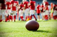 AM800-SPORTS-football-istock