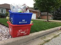 AM800-NEWS-Recycling-Recycle-Windsor-Stock