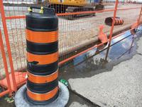 AM800-NEWS-CONSTRUCTION-SITE-CONE