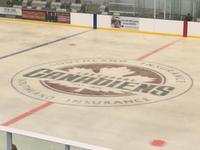 AM800-SPORTS-LAKESHORE-BELLE-RIVER-CANADIENS-ICE-LOGO-ATLAS-TUBE-CENTRE-2