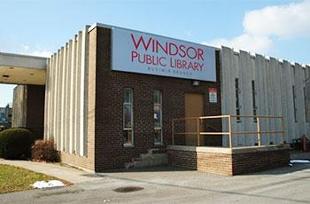 AM800-News-Windsor-Public-Library-Budimir-1