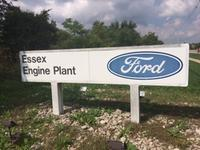 am800-news-ford-essex-engine-plant-sept-2017