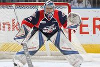 AM800-News-Windsor-Spitfires-Michael-DiPietro-2017-2018