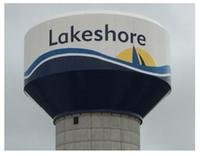 am800-news-lakeshore-water-tower