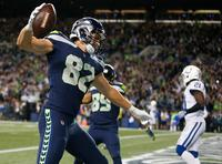 AM800-Sports-Football-NFL-Seattle-Seahawks-Luke-Willson