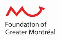Foundation of Greater Montreal