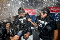AM800-Sports-Baseball-MLB-Yankees-Twins-Wild Card-playoffs