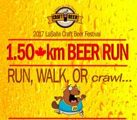 am800-news-lasalle-craft-beer-run-oct-2017