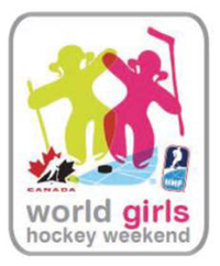 AM800-News-World-Girls-Hockey-Weekend-1