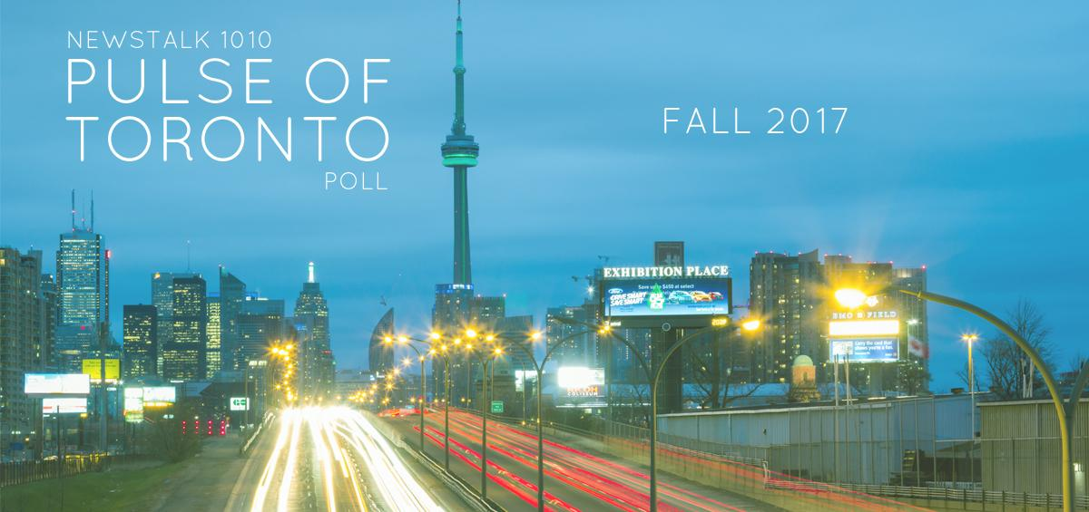 NEWSTALK 1010 Poll - header