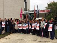 am800-news-medical-laboratories-of-windsor-rally-october-2017