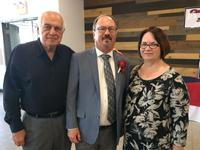 AM800-News-Paul-Picard-Retirement-Party-1-Oct2017