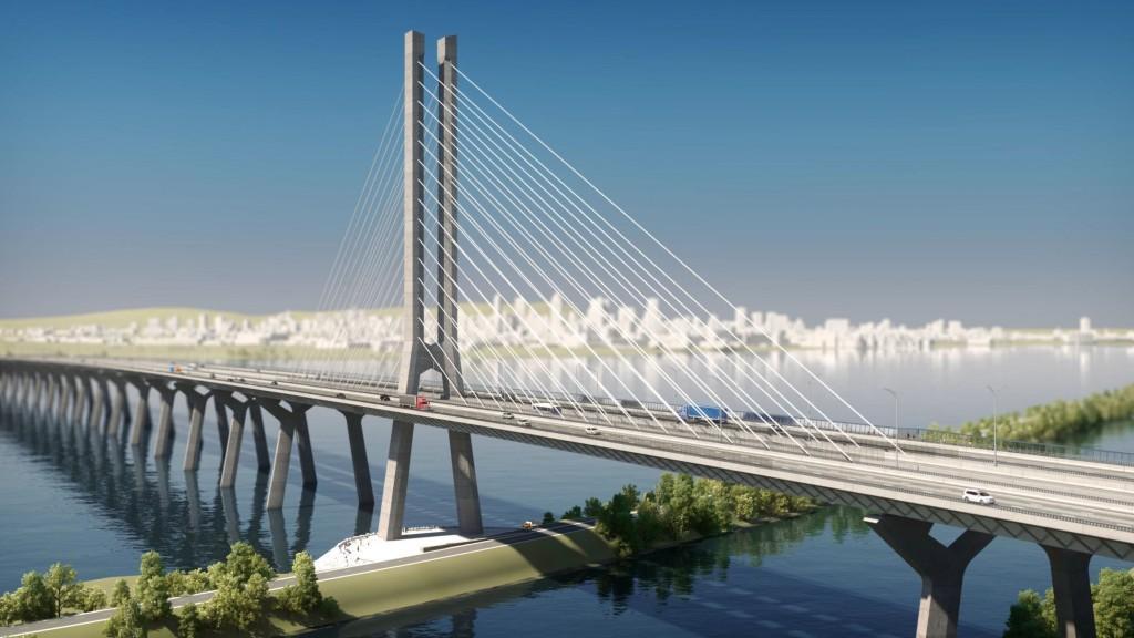 http://www.iheartradio.ca/image/policy:1.3384053:1548295911/pont.jpg?w=1024&$p$w=c621139