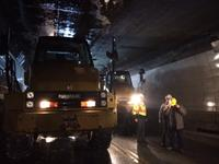 AM800-NEWS-DETROIT-WINDSOR-TUNNEL-RENOVATION-WORK-OCTOBER-2017-1