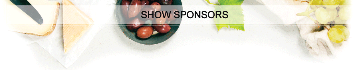 B.C. Food and Wine Radio Sponsor Banner V3