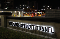 AM800-News-Windsor-Detroit-Tunnel-2017-2