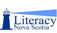 (Literacy Nova Scotia)