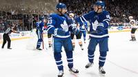 am800-sports-toronto-leafs-hockey-nhl-vegas