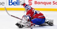 am800-sports-hockey-nhl-montreal-canadiens-vegas-knights