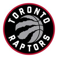 b1946f20ff0 Raptors win Game 2
