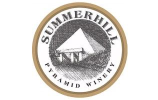 Summerhill Estate Winery Best of Food and Wine Sponsor V2