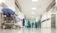 AM800-NEWS-hospital-hallway-iStock