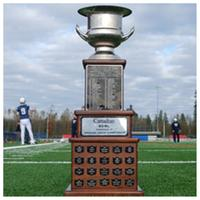 am800-sports-football-cjfl-windsor-ako-fratmen-saskatoon-hilltops