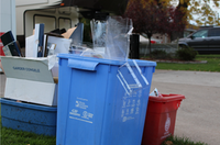 AM800-News-Recycle-recycling-Windsor-paper-plastic-1