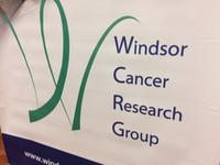 am800-news-windsor-cancer-research-group-sign