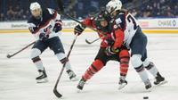 am800-sports-hockey-women's-four nations cup-agosta