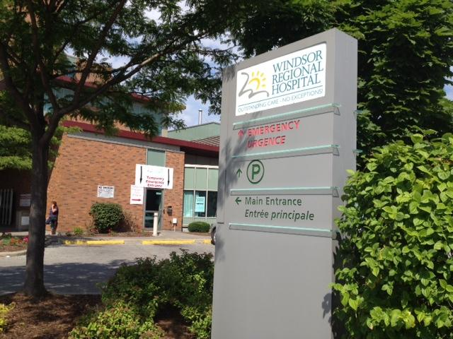 am800-news-windsor-regional-hospital-ouellette-campus