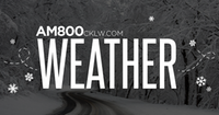 AM800-WEATHER-WINTER