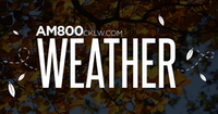 AM800-WEATHER-FALL