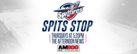 AM800-NEWS-SPITS-STOP-HOCKEY-SPITFIRES-WINDSOR